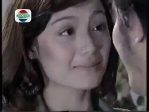 film-indosiar-gentabuana-imel-putri-cahyati-dan-afdhal-yusman