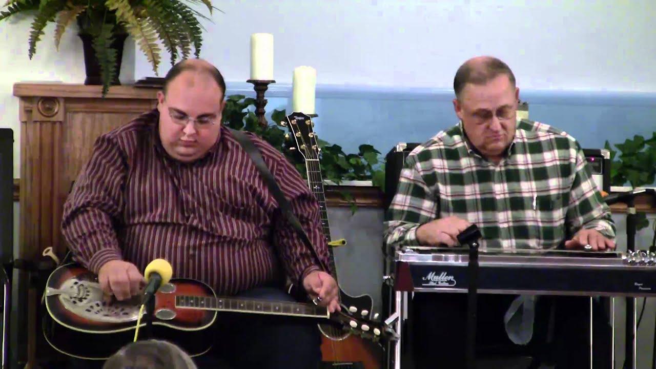 The Old Rugged Cross Dobro Steel Guitar Chords Chordify
