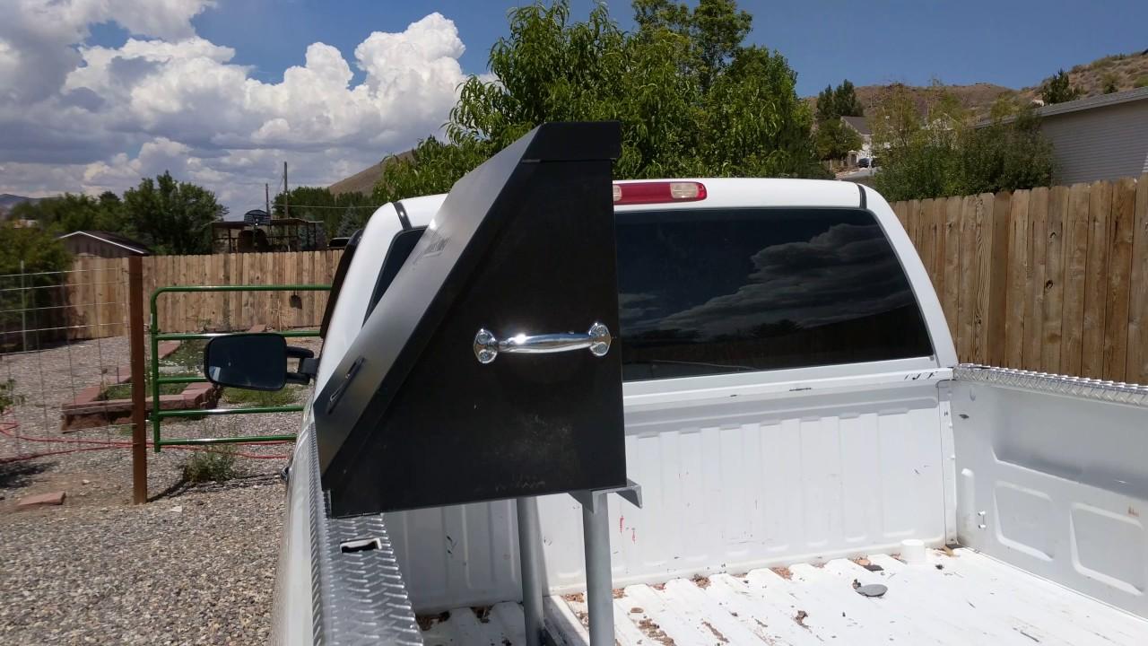 montezuma tool box. montezuma crossover toolbox tool box