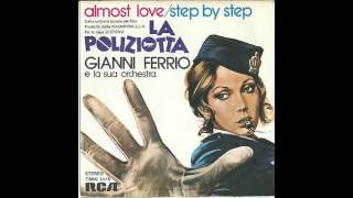 Gianni Ferrio - Almost Love