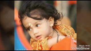 RSS Pathanamthitta