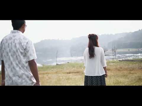 AYU GANGGA - BELI SAYANG ( official clip video )