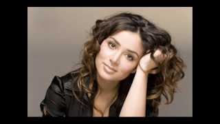 Eurovision  2013 - Ukraine - Zlata Ognevich - Gravity