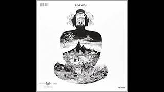 Artist: Flower Travellin' Band Album: Satori Released: Abril 25, 19...