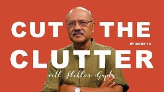 #Metoo: MJ Akbar's angry response to Priya Ramani can backfire