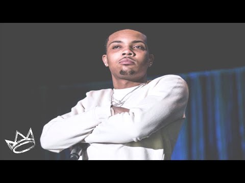 """[FREE] G Herbo Type Beat 2019 – """"Risk It All"""" 