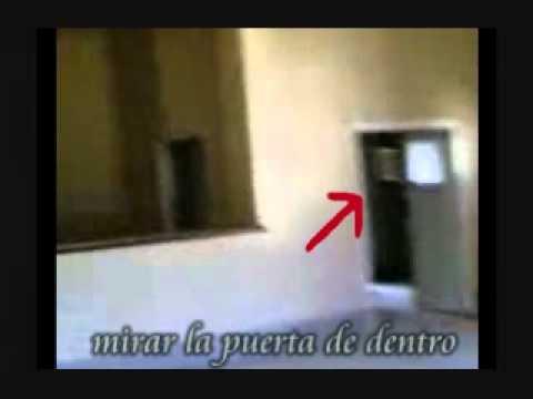 hospital del torax El mejor video - YouTube