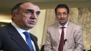 İlham Əliyevin əsir götürdüyü adam danışır / AzS Bölüm #376