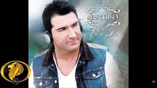 Sevdana Gönül Verdim - Murat Kurşun  ( Official Audio )