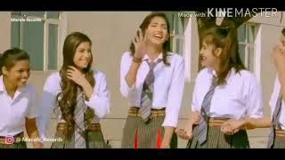 Gambar cover Tu Yaad Aya~ new song | Adnan Sami | Adah Sharma | Kunaal Vermaa | Bhushan Kumar | Arvindr Khaira