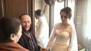 Балкарская свадьба Циканов Эльдар и Ася