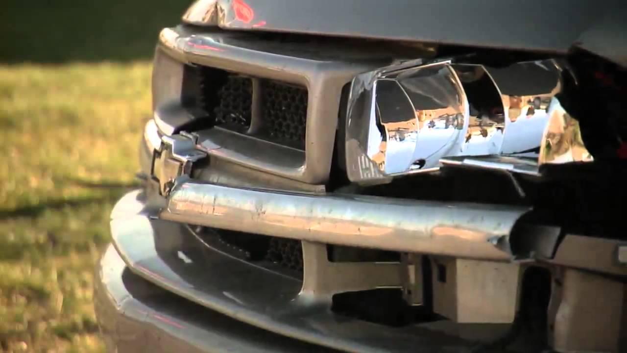 Bay Auto Parts >> Thunder Bay Auto Parts Commercial 2 New Used Performance Auto Parts Mp4