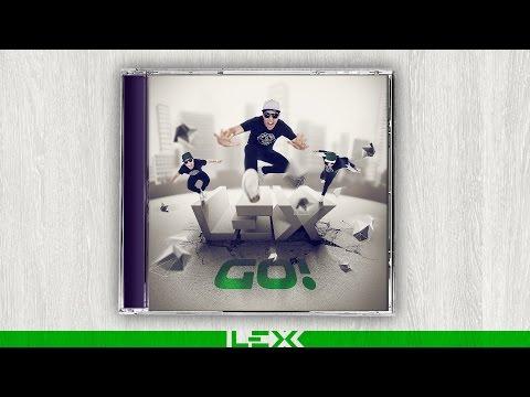 Lex - Lex Go!   Metanóia