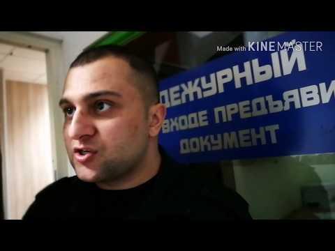 Судебные приставы г. Краснодара. Коррупция, хамство и некомпетентность!