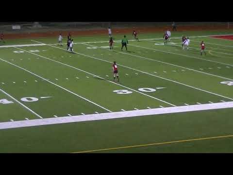 Bradshaw Mountain High School Lady Bears Soccer vs Cactus (4)