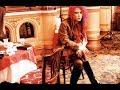 Miniature de la vidéo de la chanson Comment (Aug 10Th, 1995)
