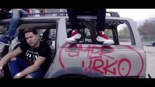 2 Phones - Kevin Gates  Remix Blxck Swag [Official Music Video]