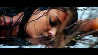 """behne de "" ravana full video song HQ  ravan  by {k.k}"