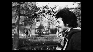 "Víctor Jara ""Aquí me quedo"""