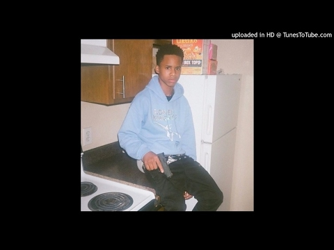 tay k freed from jail