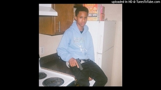 Download TAY-K - Murder She Wrote MP3 song and Music Video