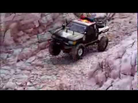 batam rc adventure community