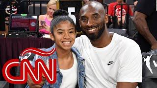 Kobe Bryant Y Su Hija Gianna Mueren En Un Accidente De Helicóptero: La Nba Llora A Una Leyenda