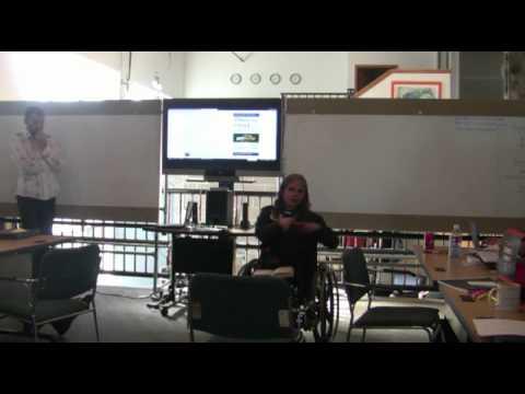 CityCamp Colorado - Policy by Design