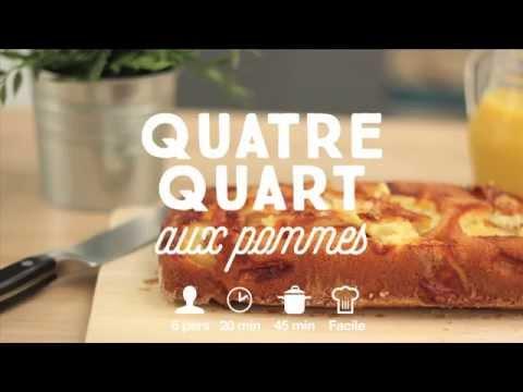 quatre-quart-aux-pommes-recette-facile---cuisineaz