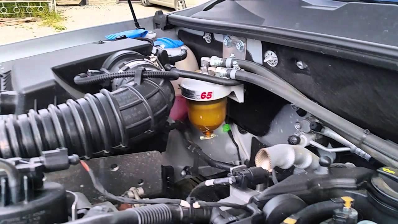 Сепар, launch x 631, gd-322, cnc-602a. Топливный фильтр сепар-2000 · стенд сход-развал launchx-631 · установка для замены жидкости в акпп.