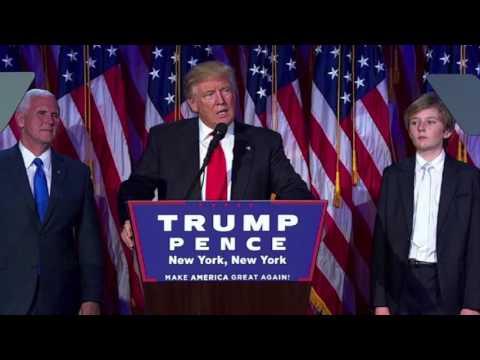 """Slab Talk #3: """"Trump & Tickets"""""""