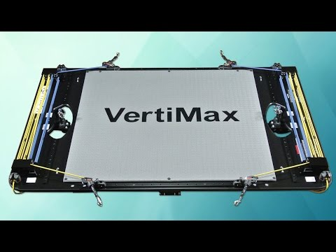 7 Reasons VertiMax Delivers Superior Performance Gains