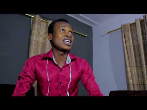 Double Tee Ahyi Episode 1 Official Music Video