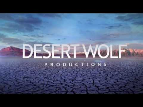 Desert Wolf Productions/Neal Street Productions/Showtime (2015)