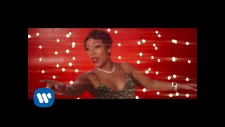 K . Michelle - F*** Your Man (Official Video)