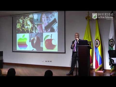 PLAN ÚNICO DE CUENTAS PARA LAS ESAL - UNIVERSIDAD LA GRAN COLOMBIA