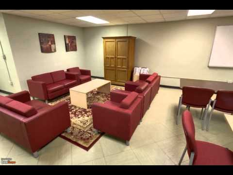 Miracle Hill Overcomers Center For Men | Greenville, SC | Drug Abuse & Addiction Centers