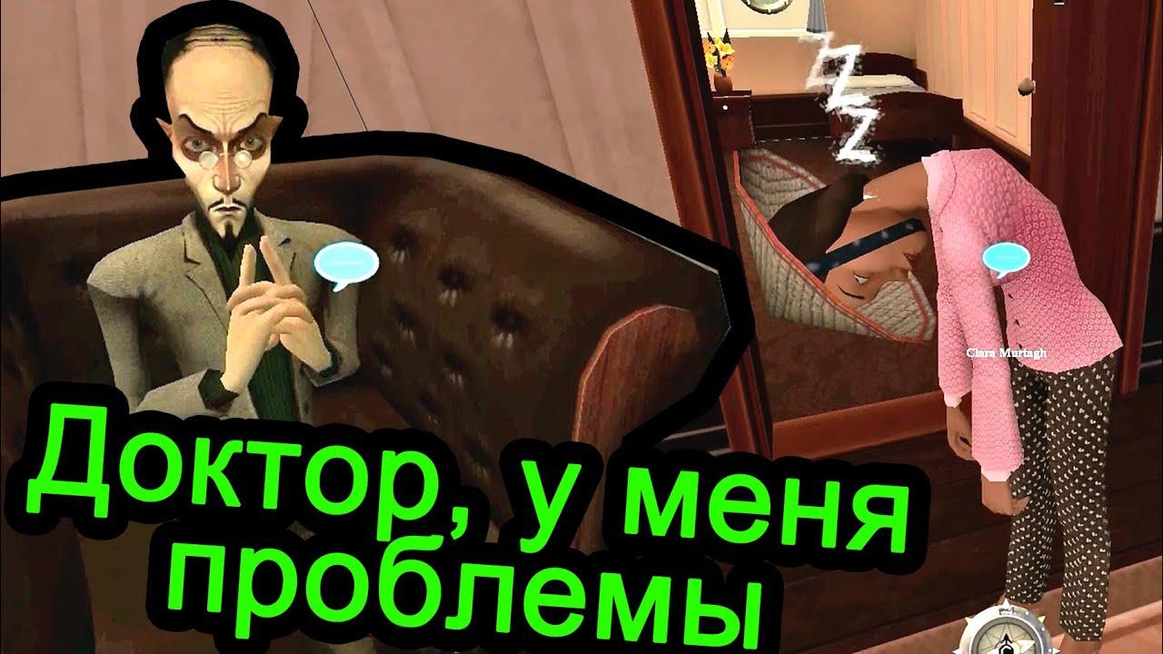 Шлюхи элитные бальзак - проститутки питерасо станциЯми метро