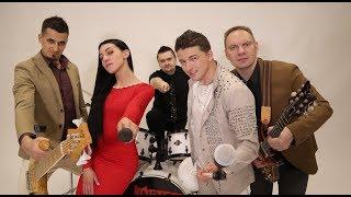 Индиго кавер группа Москва. Музыканты на праздник, юбилей, корпоратив. Группа на свадьбу, выпускной.