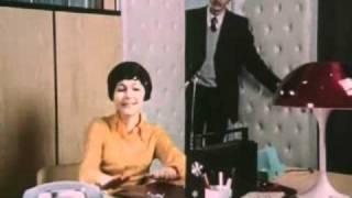 Валерий Ободзинский - Счастливый четверг