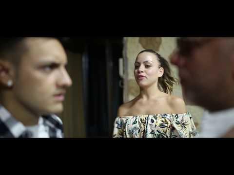 Attilio Bellia feat Daniele De Martino