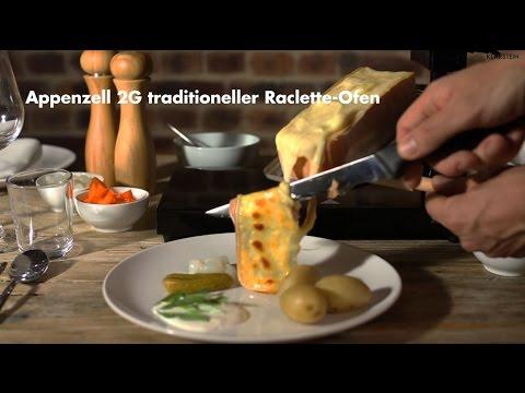 raclette rezepte von galileo beliebte gerichte und rezepte foto blog. Black Bedroom Furniture Sets. Home Design Ideas