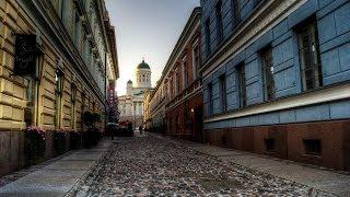 #25. Хельсинки (Финляндия) (лучшее видео)(Самые красивые и большие города мира. Лучшие достопримечательности крупнейших мегаполисов. Великолепные..., 2014-06-30T22:33:37.000Z)