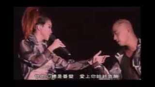 COCO LEE 李玟萬人迷演唱會 Part 1/2