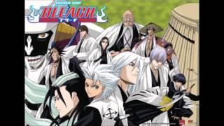 My Top 4 Anime Series