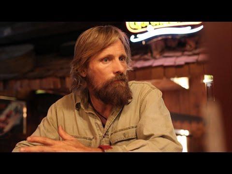 Sundance: Viggo Mortensen Says 'Captain Fantastic' Could Stir Controversy