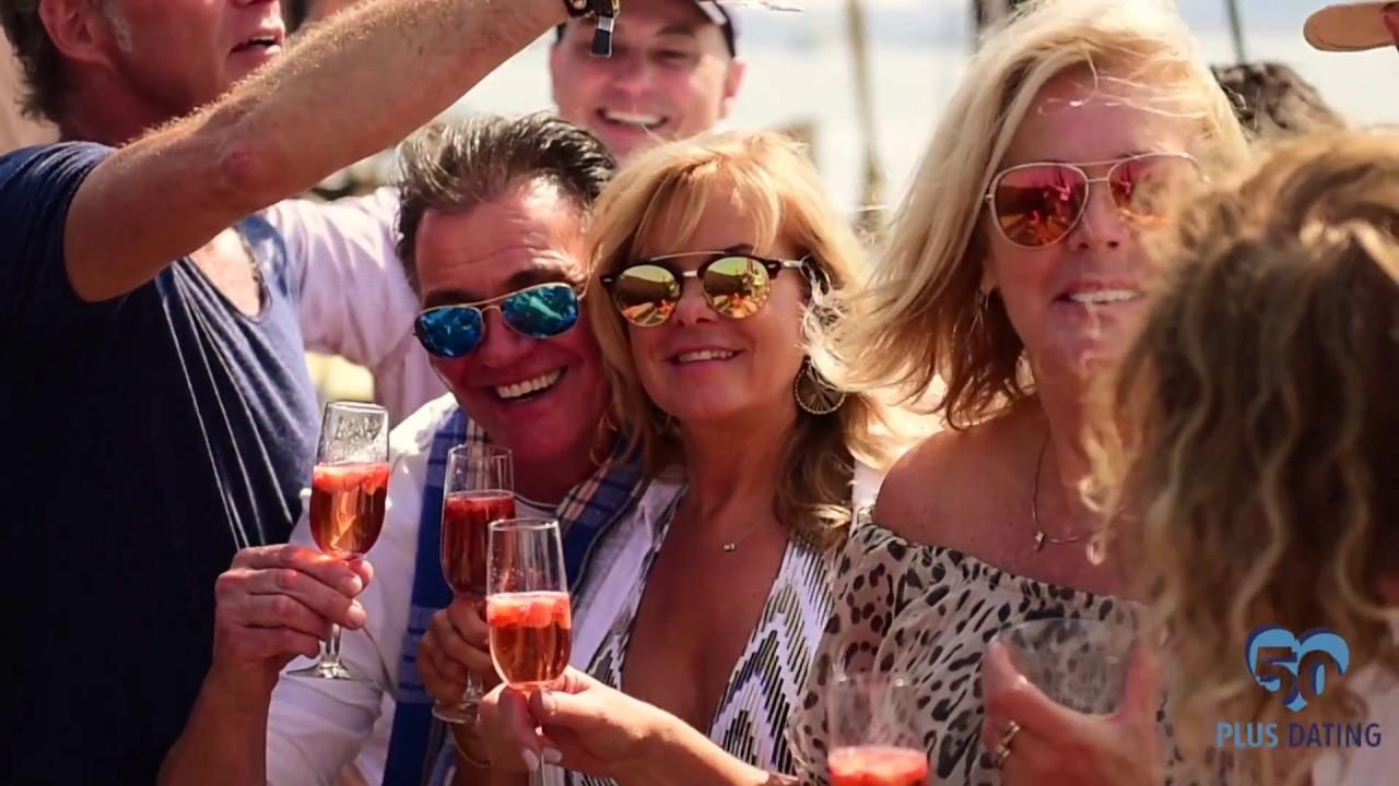 50 plus Dating nl Bulgaren in london dating