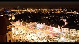 Gemeente Maastricht - Carnaval doen we samen