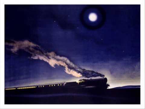 Vector Lovers - Night Train Memories (2009rmstrd) mp3
