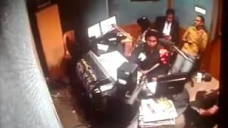 Bhoot fm Stop 23 11 2012 3gp
